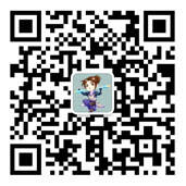 四川涛翔天建筑工程有限公司微信