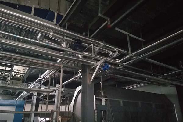 蒸汽管道保温的目的是什么.jpg