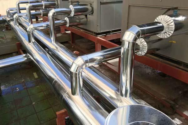 保温工程中常用的铁皮都有哪些用?.jpg